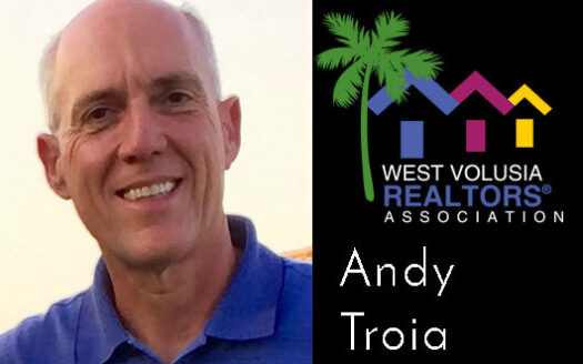 Andy Troia