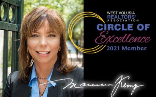 Maureen Kemp Profile Picture